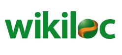 https://sites.google.com/a/trikineitor.com/www/home/wikiloc.png